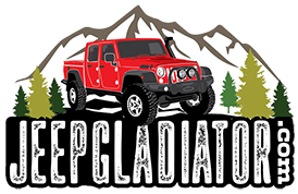 JeepGladiator.com